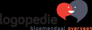 Logopedie Bloemendaal Overveen