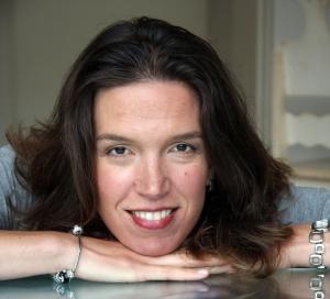 Margaret Kappert